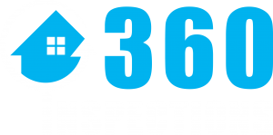 360 Inspections-Kansas City Home Inspectors