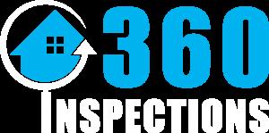 360 Inspections-Kansas City Home Inspectors