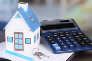 Home Inspection Pricing - 360 Inspections Kansas City